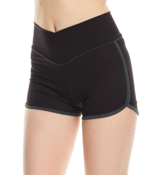 Play Up shorts black/carbon