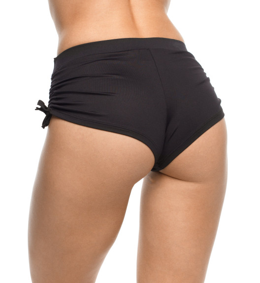 Bielmann shorts black