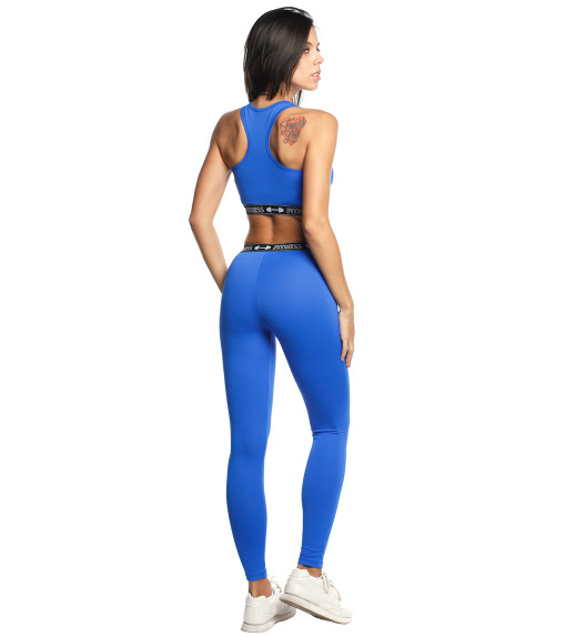 Armour leggings blue